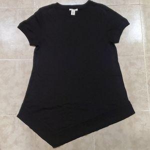 Westbound T-Shirt